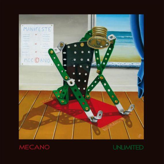 20161107105504_mecano_unlimited_vinyl