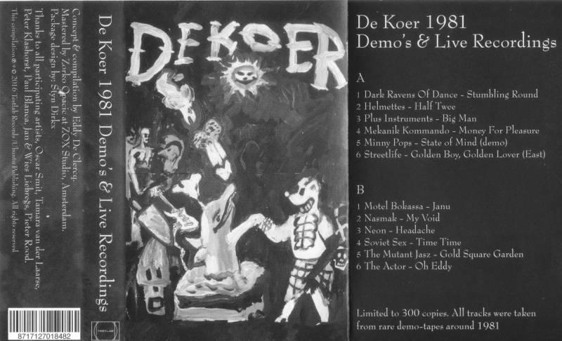 cover-cassette-front-de-koer-1981-jpg