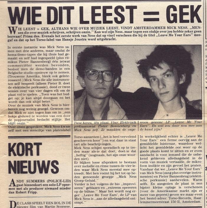 mick-ness-pieter-bannenberg-muziek-expres-extra-bijlage-bij-nr-10-okt-1981-2